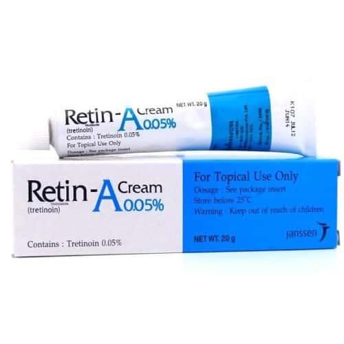 Retin-A-cream-Australia